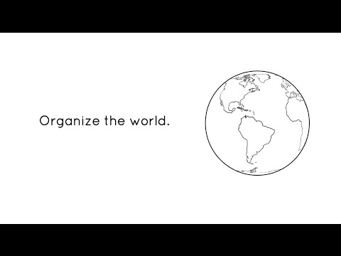 Marie Kondo: Organize The World | The Life-Changing Magic Of Tidying Up