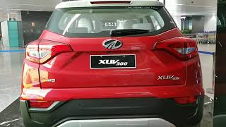 XUV 300 Review & Walkthrough | Exclusive Video