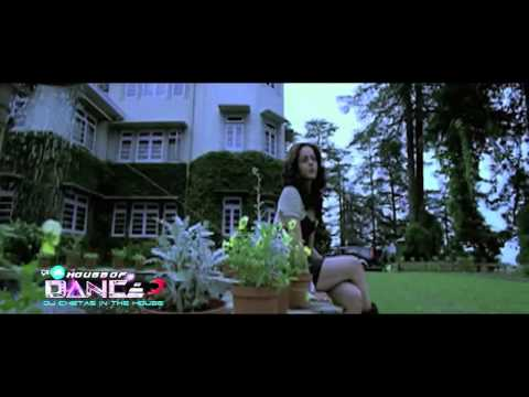 9xm House Of Dance Special - Dj Chetas | Party Playlist video