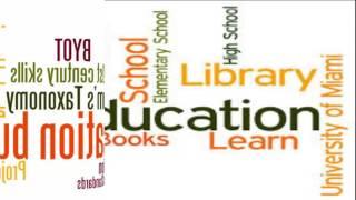 amarline top education09