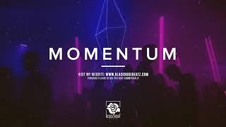 "Future House Type Beat x Don Diablo ""Momentum"" | Club Type Beat 2019 | Dance Type Beat 2019"