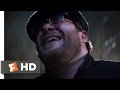 The Interview (2014)   Secure The Package Scene (5/10) | Movieclips