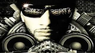 Watch Swizz Beatz Hot Steppa 1 video