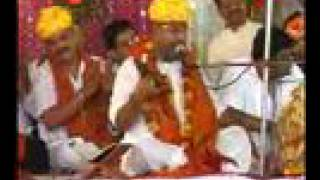 Aapke Shri Charno Mein Umar Kat Jaye Saari