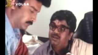 Surigadu Full Length Movie Parts:03/08 | Dasari,Suresh Yamuna