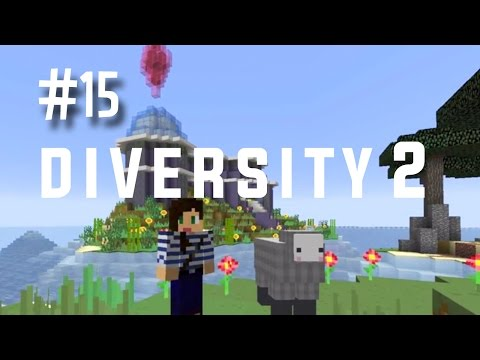 Survival Island - Diversity 2 (ep.15) video