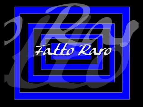 翻唱歌曲的图像 Chuvas De Verão 由 Banda Fatto Raro