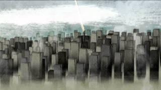 Danza Macabra - Danza Macabra feat. Anika Horvat - Exotic Stranger