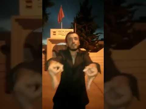 """بـ""""الفيديو"""" .. فوضى لحظة إفلات بعض السكان من الاحتجاز و الاعتداء من طرف الرعاة الرحل"""