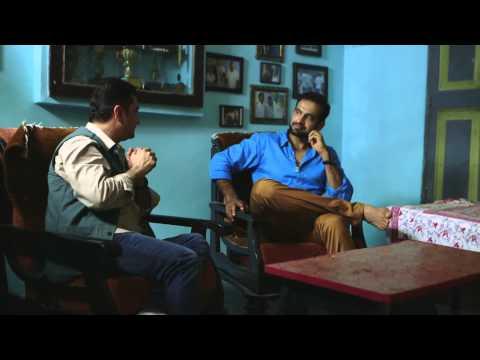 Har Ghar Kucch Kehta Hai - Second Episode Irfan Pathan