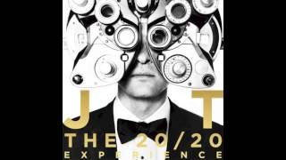 download lagu Justin Timberlake - Mirrors  Song Hq gratis