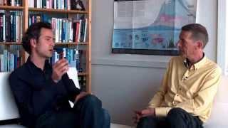 Video: Modern Wars are over resource using False Flag attacks - Daniele Ganser