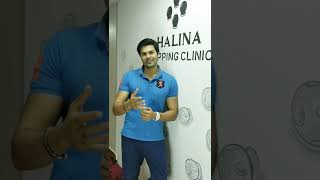 Cupping clinic in Chennai