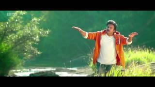 O pilla subanallah|sardar gabbar Singh video songs
