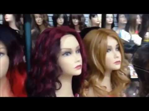 """Video"" for Latest hairstyles for women 2014"