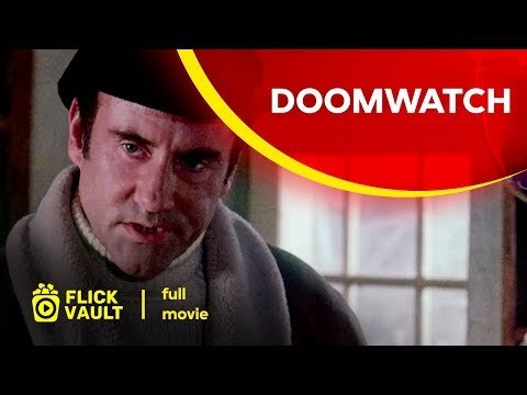 Doomwatch   Full HD Movies For Free   FlickVault
