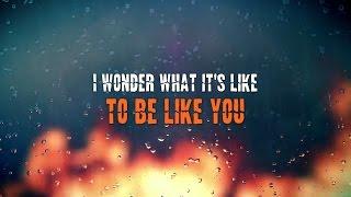 Watch Simple Plan Crash And Burn video