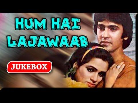 media kumar gaurav hit songs