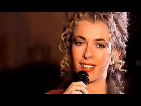 JOE BOCAN - Parlez-moi d'amour (Live acoustique) 1993