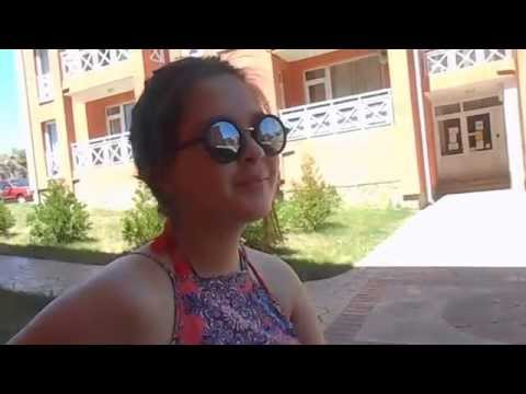 Bulgaria: SUnny Beach holiday vlog   2015