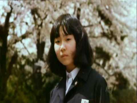 North Korea- Kidnapped (3/6)