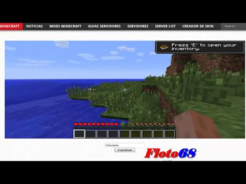 Solucion - Aplicacion Bloqueada por configuracion de Seguridad de Java 8 Minecraft