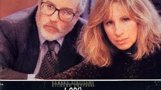 Watch Barbra Streisand Here We Are At Last video