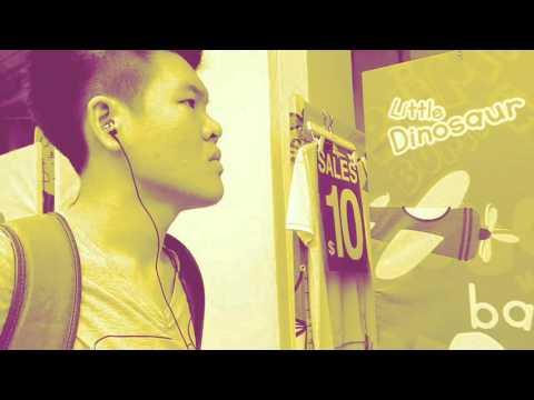 Demo_My Life@Singapore