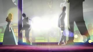 Team Rocket VS Team Plasma HD Trailer - Pokemon