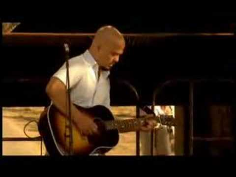 Pixies - All Around The World