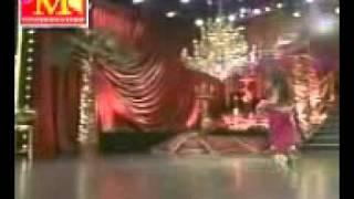 download lagu Farsi Belly Dance gratis