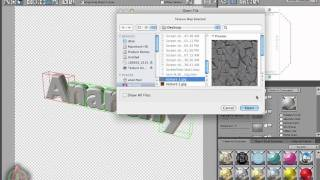 3D Invigorator for Photoshop