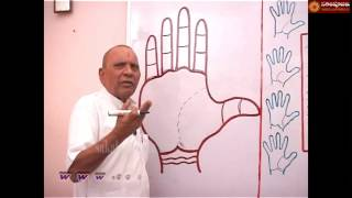 PALMISTRY PART   88 IN HINDI