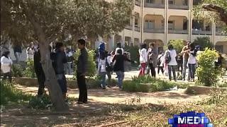 download lagu Maroc : Le Fléau De La Drogue à L'école gratis