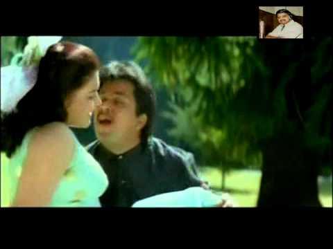 En Kannanukku Kadhal - Prathap (1993) thumbnail
