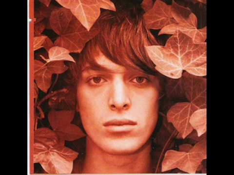 Paolo Nutini Autumn Video
