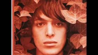 Watch Paolo Nutini Autumn video