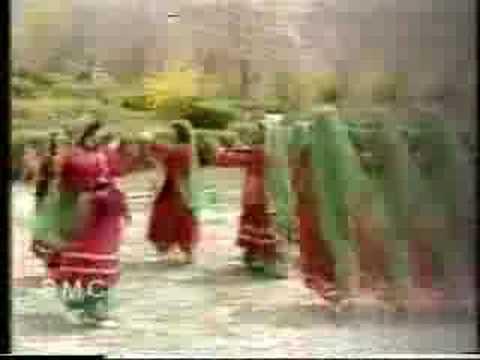 Latif Pedram Zan Wa Dokhtari Pashtun Ra Kos Kard Va Ya Nato? video