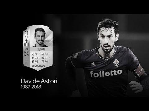 УРОДЫ В FIFA 18 ОБОГАЩАЮТСЯ НА СМЕРТИ АСТОРИ