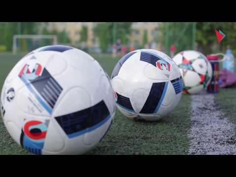 Diamonds Academy - Piłka Nożna Dla Dziewcząt - Marysin Wawerski