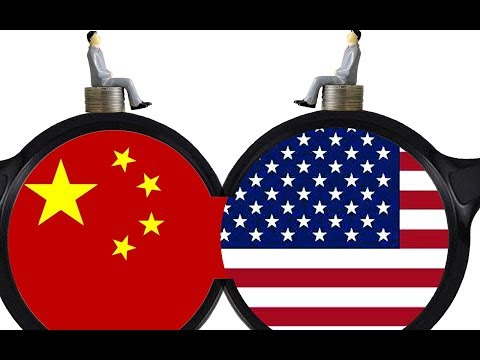 China to adopt strong countermeasure if US imposes additional tariffs on Chinese goods