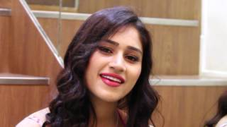 Channa Mereya Pratibha Baghel Ae Dil Hai Mushkil Pritam Karan Johar Adhm