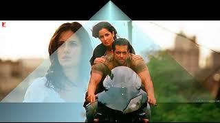 download lagu Tiger Zinda Hai Song - Sanam Sun  Salman gratis