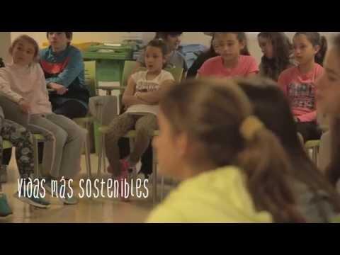 Miniatura de vídeo
