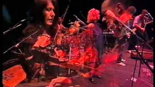 Vídeo 6 de Steeleye Span