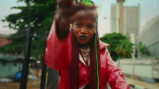 Naira Marley - IdiOremi (Opotoyi2) Official Video