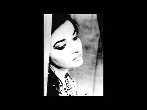 Natacha Atlas  -  Gafsa