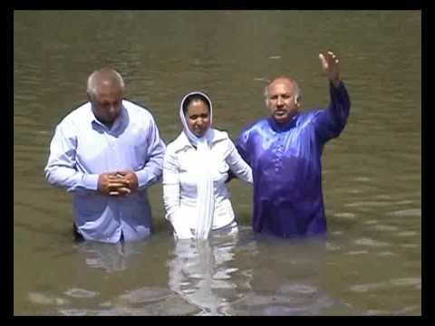 BISERICA Penticostala Mama a Bisericilor de Romi din Timisoara La Muntele unde DOMNUL va Va purta 04