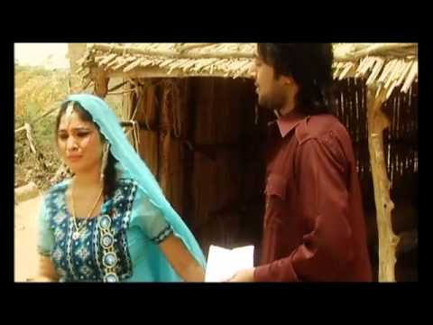 Shehnila Ali Song Wasta Tu Khain Rab Ja Dina Director Sana Jokhio video