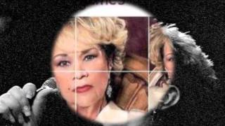 Etta James - You Shook Me